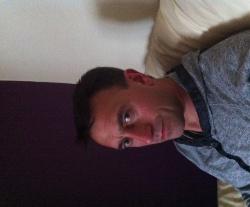 Matchmaking Agency Press | Intro dating media Ireland