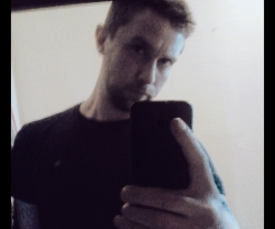 Online dating Brandon Manitoba
